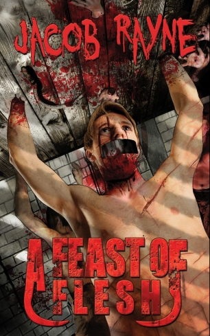 A-Feast-of-Flesh--EBook-Cover