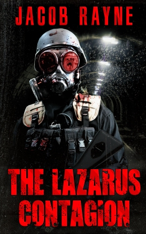 The-Lazarus-Contagion---Websafe