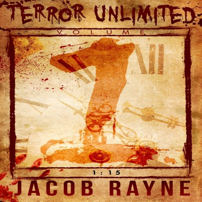 TERROR UNLIMITED VOL1 FINAL Audio cover.jpg